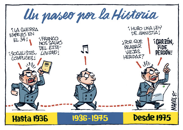 contra-la-memoria-contra-el-olvido-caricatura-espana