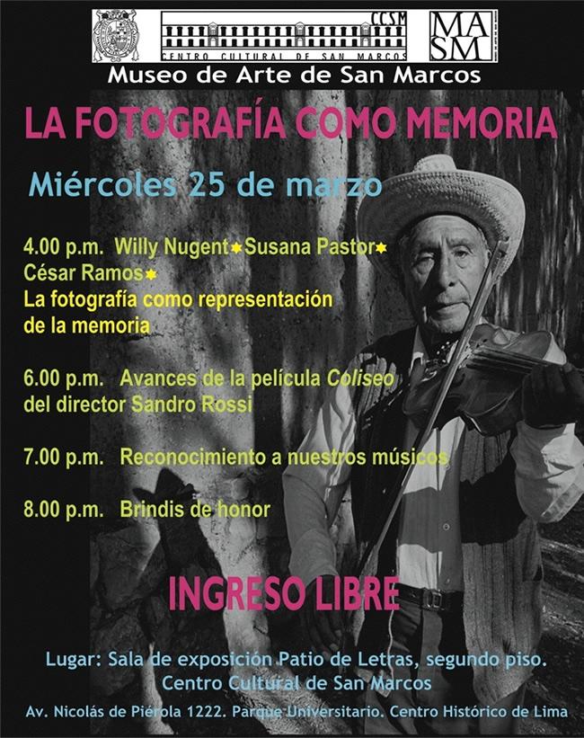 la-fotografia-como-memoria-poster