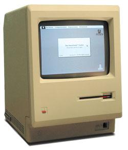 post-la-apple-mac-1984