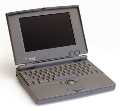post-la-apple-mac-1991