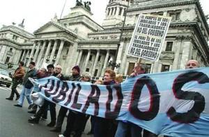 post-las-afjps-argentinas-imagen-jubilados