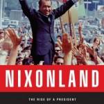 post-lista-the-new-york-times-nixonland