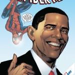 post-obama-superstar-i-portada