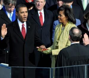 post-una-nueva-esperanza_obama-en-la-casa-blanca_1