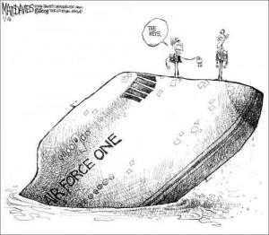 post-una-nueva-esperanza_obama-en-la-casa-blanca_caricatura