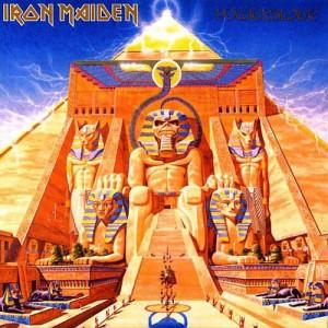 rock-historia-y-iron-maiden-powerslave