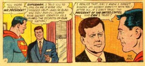 superman-y-jfk