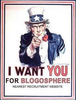 conversatorio-blogs-y-sociedad-i-want-you