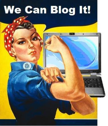 conversatorio-blogs-y-sociedad-we-can-blog-it
