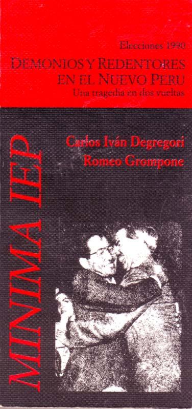 diez-libros-para-entender-el-fujimorismo-demonios-y-redentores-portada