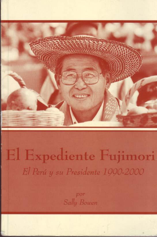 diez-libros-para-entender-el-fujimorismo-el-expediente-fujimori-portada