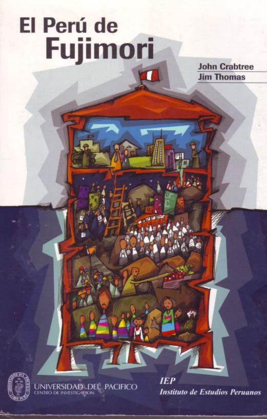diez-libros-para-entender-el-fujimorismo-el-peru-de-fujimori-portada