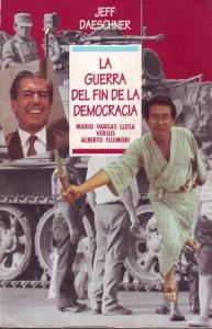 diez-libros-para-entender-el-fujimorismo-la-guerra-del-fin-de-la-democracia-portada