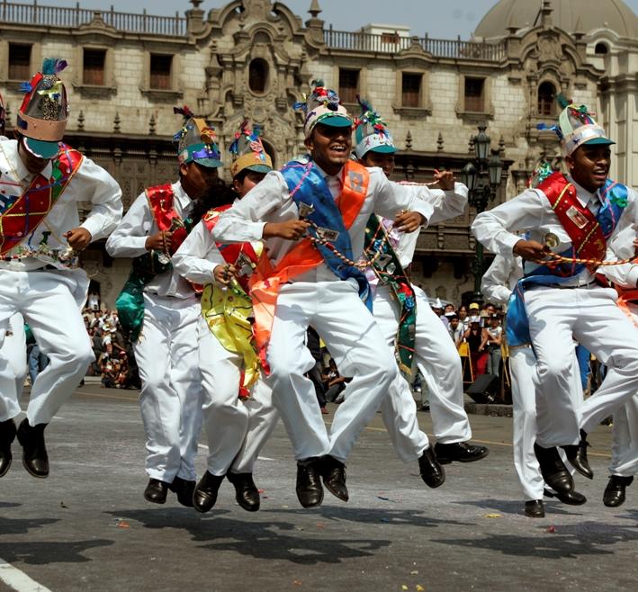 exposicion_afroperuanos_danza