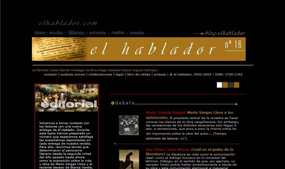 nueva_publicacion_online_el_hablador_pantalla