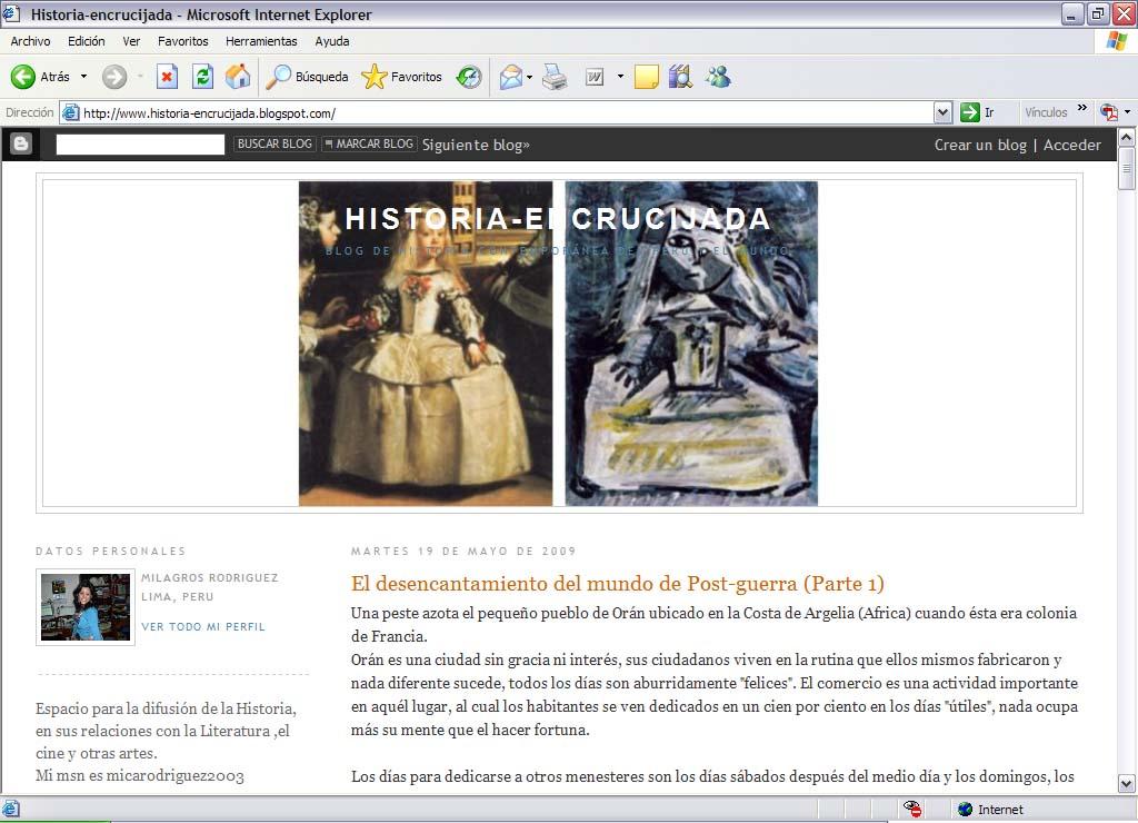 nuevo_blog_encrucijada_pantalla