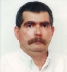Tirso Molinari