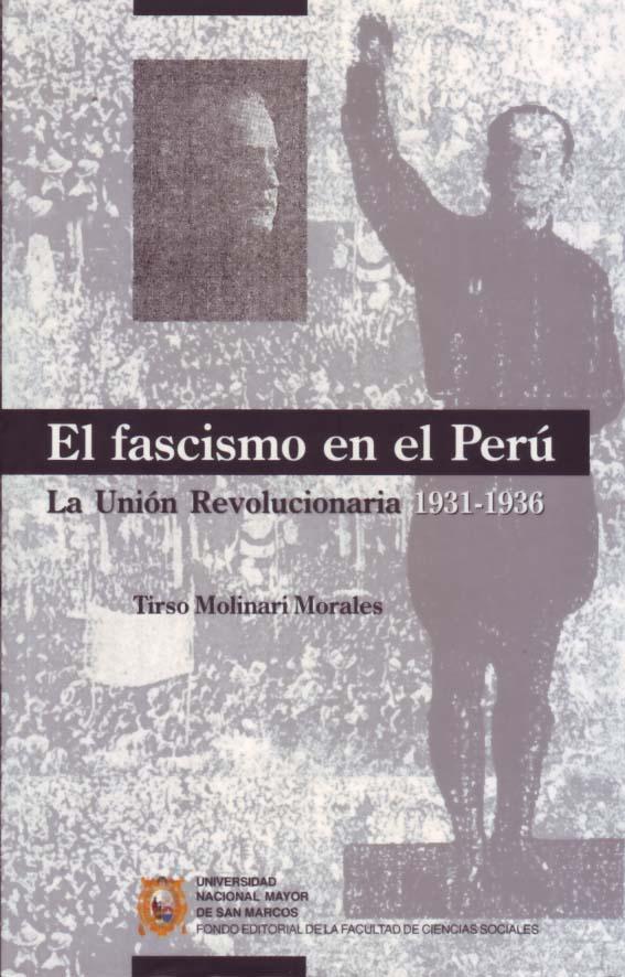 conversatorio_fascismo_peru_portada_libro