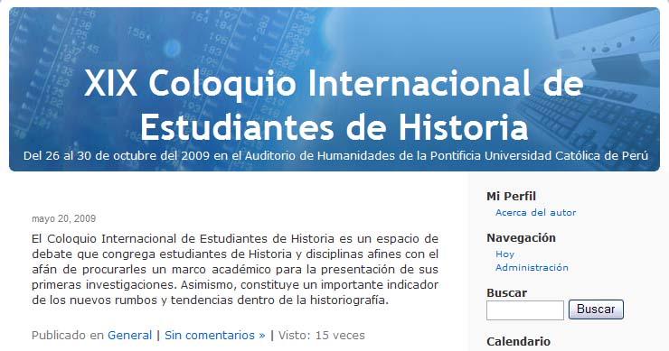 convocatoria_coloquio_estudiantes_blog1