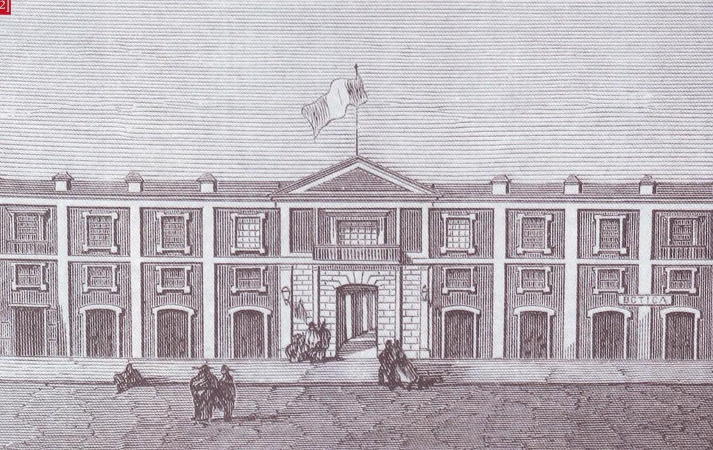 facultad-de-medicina-unmsm-1867