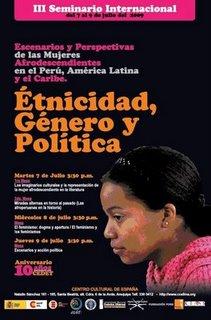 seminario_etnicidad_afiche