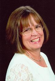 Florencia Mallon