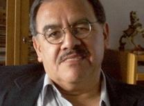 Nelson Manrique