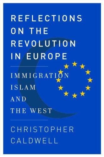 islam_caldwell_book