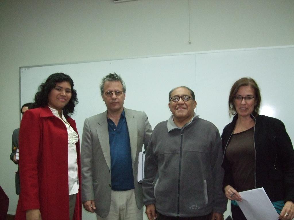 nueva_tesis_ybeth_arias