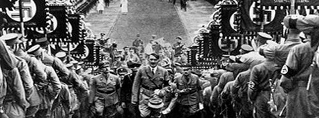 adios_nazis