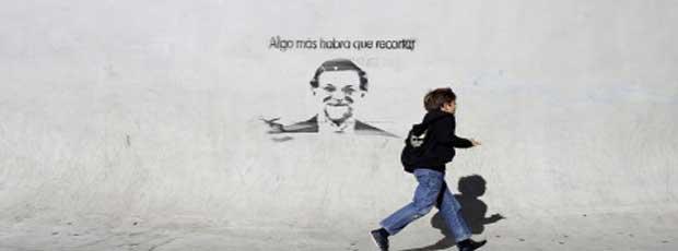 austeridad_peligro
