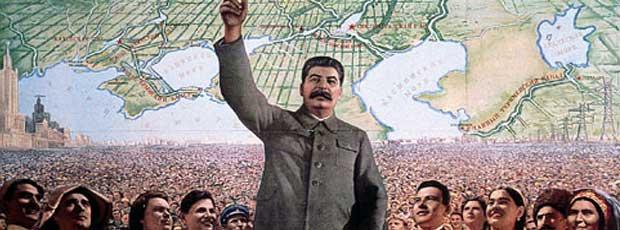 stalin_industrializacion_cabecera
