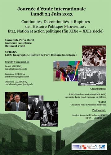 jornada_2013