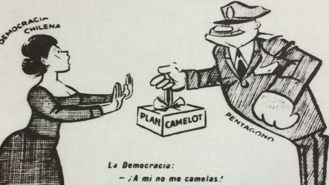 camelot_cabecera