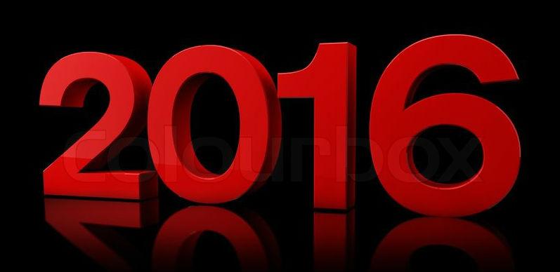 2016_cabecera