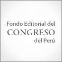 Fondo Editorial del Congreso del Perú